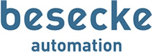 Logo besecke Automation